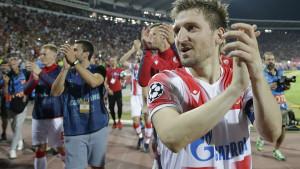 Dinamo i Zvezda čekaju žrijeb grupne faze: Ako ih sreća pogleda, mogli bi i dobro proći...