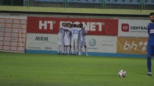 Fudbaleri FK Tuzla City osim za bodove protiv FK Sarajevo igraju i za veliku premiju