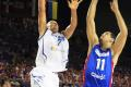 Vargas i Garcia odveli Dominikance do pobjede nad Finskom