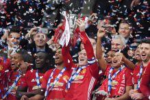 Begović na Middlesbrough, Đurić na Crystal Palace