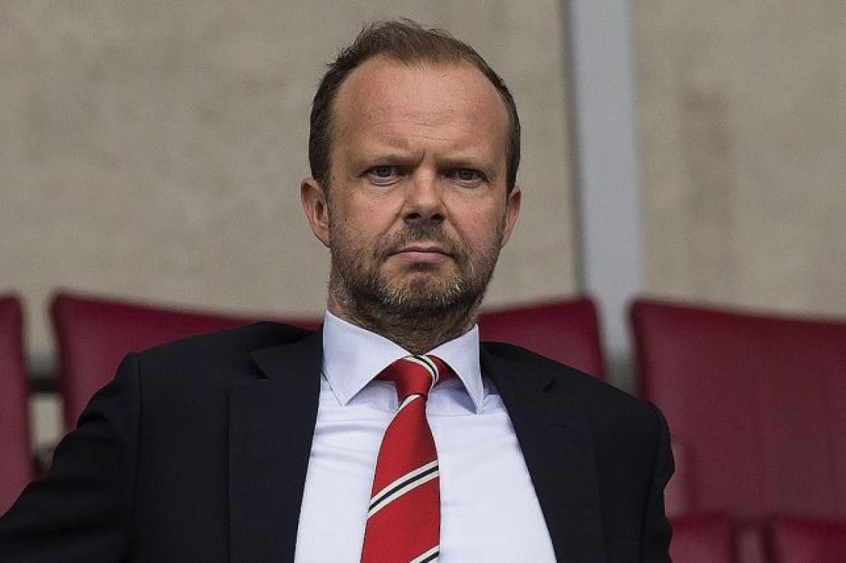 Woodward priznao da je dovođenje Alexisa njegova najveća greška