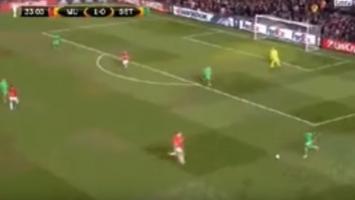 Florentin Pogba obrukao Zlatana Ibrahimovića