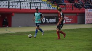 Nastavlja se osipanje igračkog kadra u FK Zvijezda 09