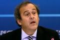 Platini: Srbija i Albanija nisu ratovale, zato su u grupi