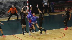 """Korona """"ušla"""" i u RK Borac, odgađa se duel 5. kola  Premijer lige protiv Slavije"""