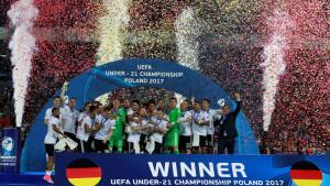 UEFA EURO U21: Gdje, šta, kako, ko, s kim?