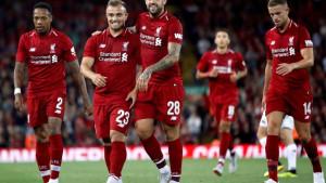 Liverpool prodao napadača Southamptonu i dobro zaradio