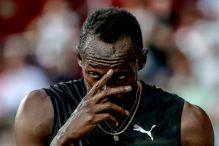 Usain Bolt pobijedio na mitingu Dijamantske lige u Monacu