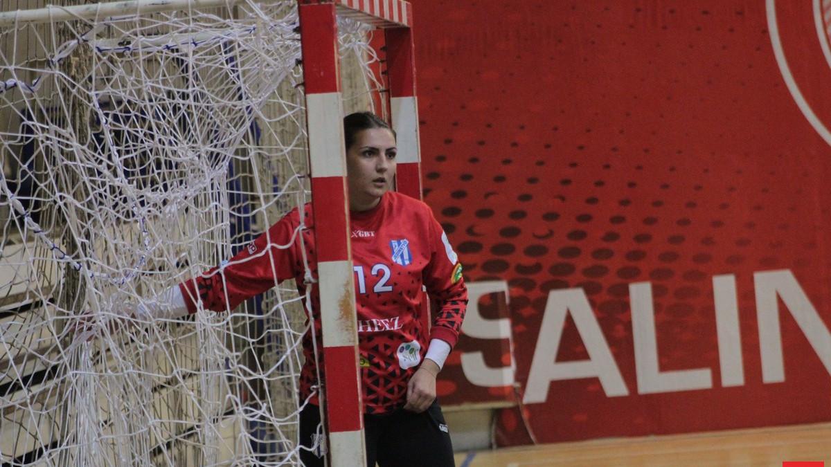 Rajković: Desektovane smo povredama, ali nova pobjeda je jedino što nas zanima