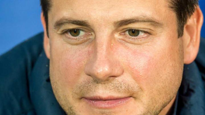 Lalatović otkrio šta je igračima rekao pred produžetke, a to će razbijesniti navijače Partizana