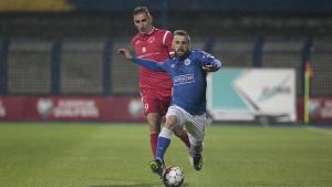 Mladen Veselinović sutra na operativnom zahvatu