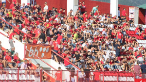 Počinje prodaja ulaznica za navijače FK Velež pred gostovanje na Koševu