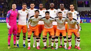 Koronavirus žestoko pogodio ekipu Valencije, ali klub oduševio sve svojim potezom