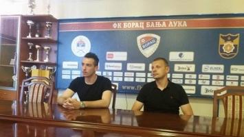 Trivunović: Respekt Podrinju, ali naš cilj je trijumf