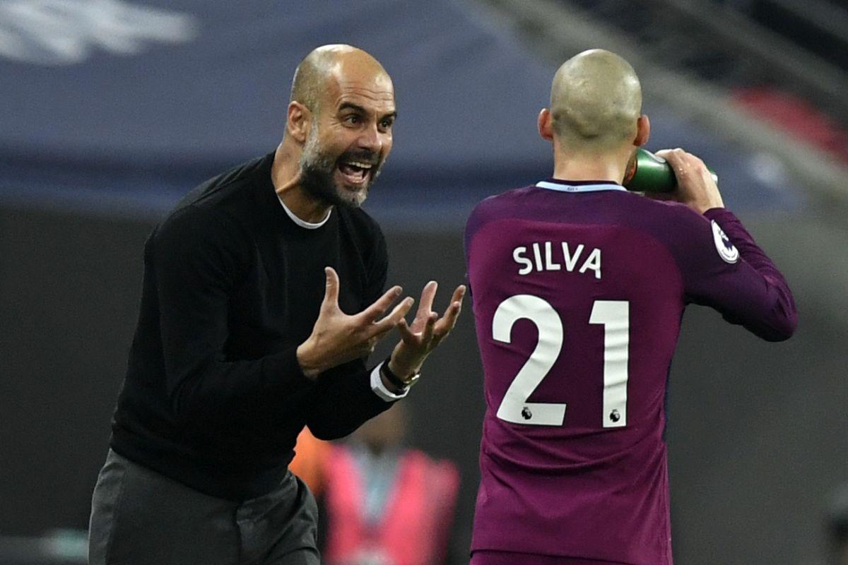Manchester City dobio novog kapitena