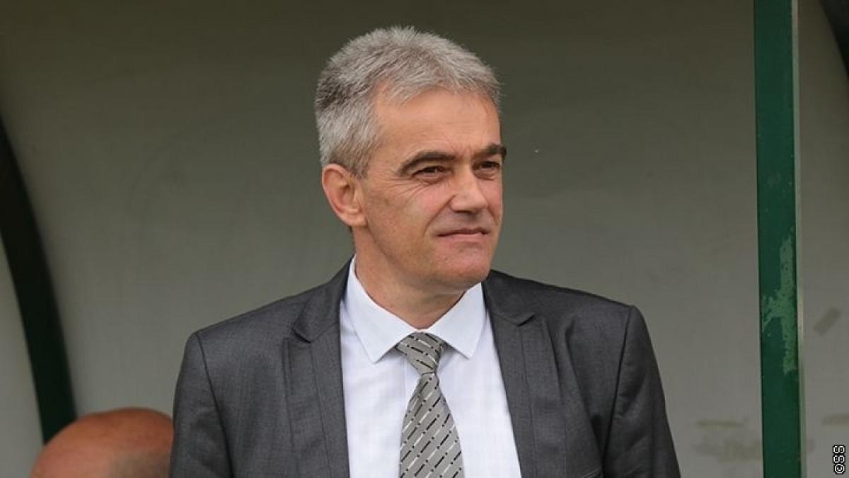 """Kako je Jagodić napustio Laktaše i preuzeo Borac: """"Želimo demantovati da se sve znalo jučer"""""""