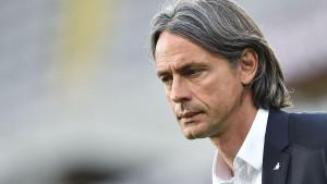 Pippo Inzaghi našao novi posao