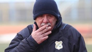 Ivo Ištuk pronašao novi trenerski angažman u BiH
