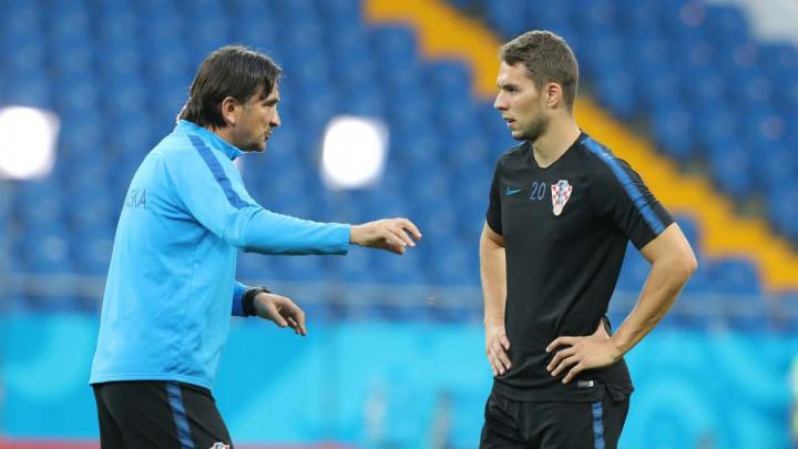 Pjaci novi ugovor u Juventusu