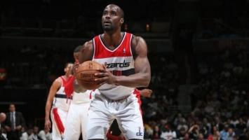 Philadelphia sklapa roster: Stigla dva nova igrača