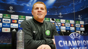 Celtic je pred dvomeč sa Sarajevom izgubio jednu 'bitku'
