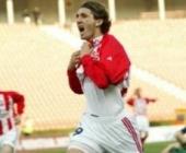 Stojanović: Nedostajalo nam je sreće