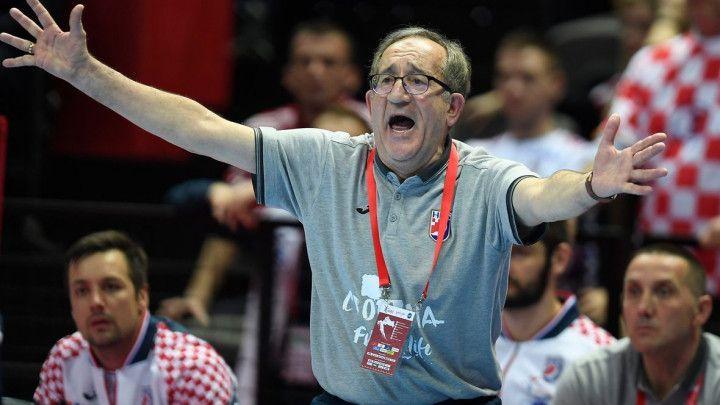 EHF kaznio Linu Červara