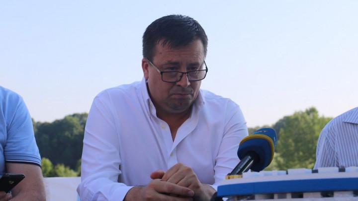 Husić najavio ulazak u Savez: Ja sam vojnik ove države i na raspolaganju sam