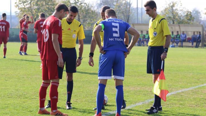 Akcija SIPA-e za namještanje utakmica u PL i Prvoj ligi: Koji su klubovi pod lupom?