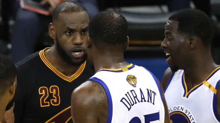 NBA liga: Sezona počinje ranije, promjena time-outa