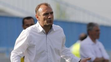 Nebojša Milošević preuzima Radnik iz Bijeljine