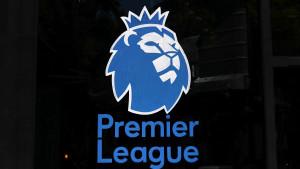 Influenser planirao opljačkati klub iz Premier lige za 100 miliona funti