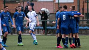 UEFA najavila promjene u Omladinskoj Ligi prvaka, šta to znači za FK Željezničar?
