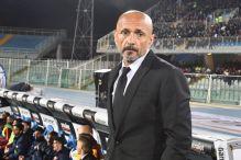 Spalletti napušta Romu i preuzima velikog rivala?