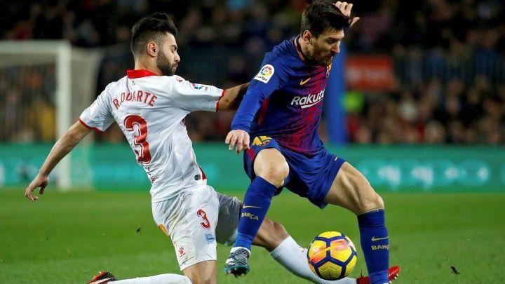 Messijeva čarolija za pobjedu Barcelone, Demirović zaigrao na Nou Campu