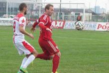 Maskaljević napustio Orašje i pronašao novi klub