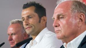 Zbog čega Bayern prati pregovore Barcelone i PSG-a?