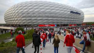 U Bayernu spremaju veliki posao već ovog ljeta