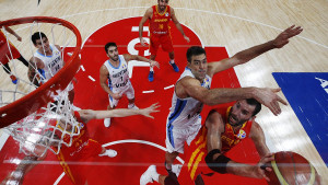 FIBA pravi olakšicu za učesnike narednog Mundobasketa