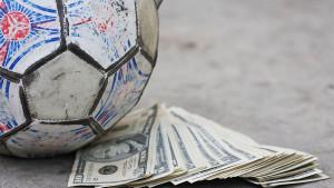 """Bliža i dalja budućnost bh. fudbala ili """"Priča o novcu"""""""