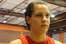 Delić: Badel je mlada ekipa, nadam se da ćemo pobijediti