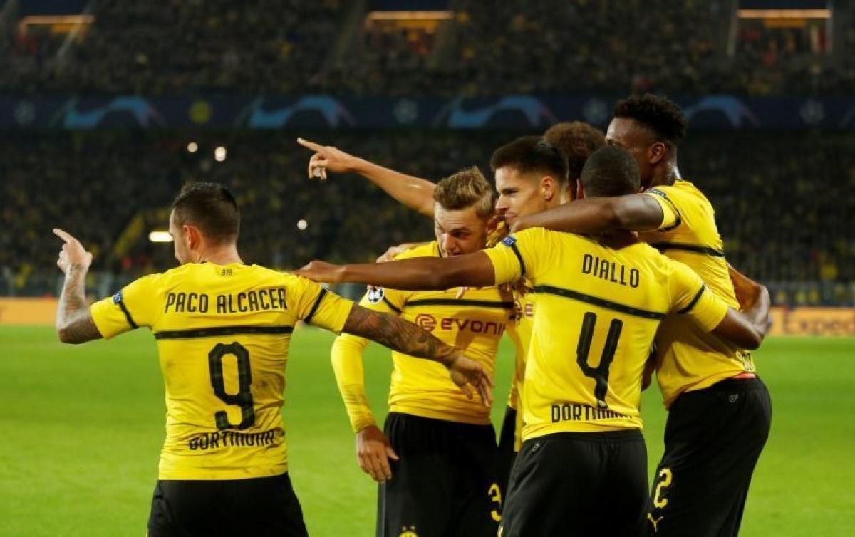 Jedan od standardnih igrača Borussije Dortmund želi napustiti klub, PSG spremno čeka