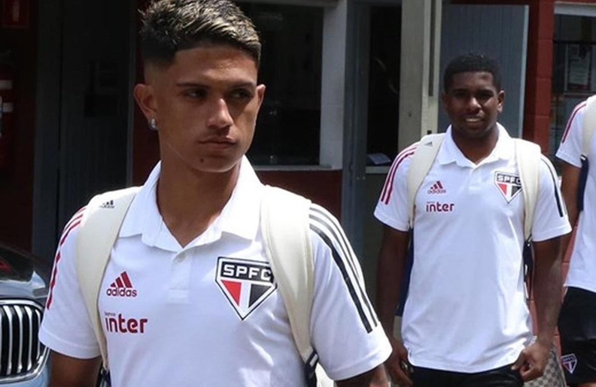 Barcelona kupila 19-godišnjeg Brazilca