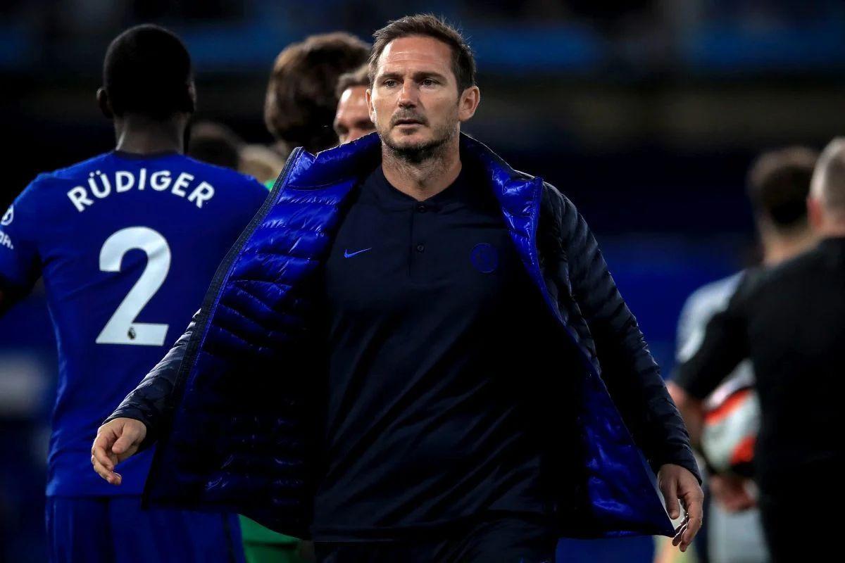 Kepa broji zadnje sate u Chelseaju: Lampard bira između tri vrhunska golmana
