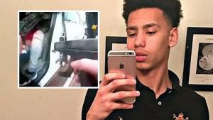 """Minnesota i Brooklyn nisu igrali zbog novog ubistva: Policija tvrdi da je pištolj """"slučajno opalio"""""""