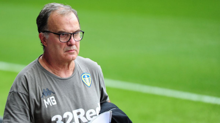 Marcelo Bielsa ostaje trener Leeds Uniteda