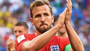Kane: Nadam se da se fudbal vraća kući