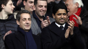 Afera Football Leaks na pomolu: FIFA i UEFA zataškali prevaru PSG-a?