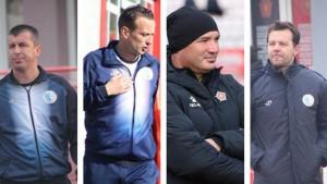"""Četvorici trenera Tuzle """"presudile"""" su Sarajlije: Ko će biti Husićev džoker iz rukava?"""