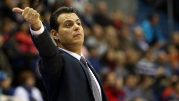 Itoudis: Teodosić je igrao pod injekcijama